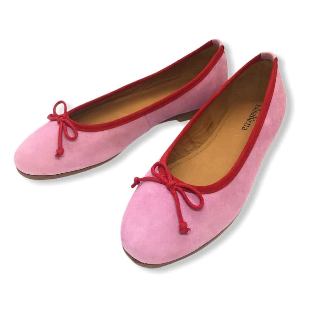 philene pink